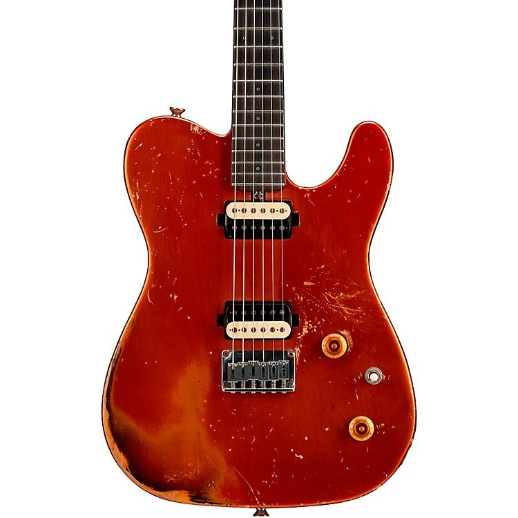 FriedmanVintage-T Electric GuitarCustom Color