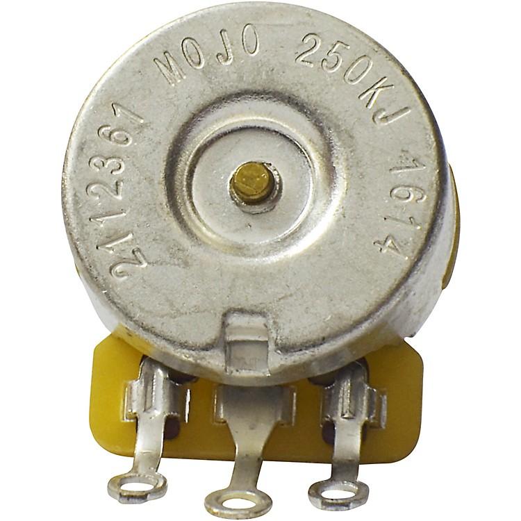 MojotoneVintage Taper CTS 250K Split Shaft Potentiometer