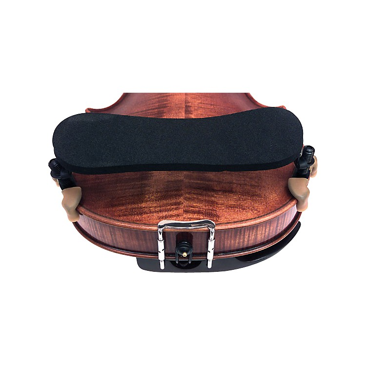 Wolf Viola Shoulder Rest Viola 15+ in.