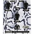 T-Rex Engineering Viper Vibe Guitar Pedal
