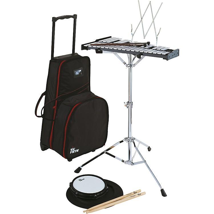 Vic FirthVirtuoso Performer Kit