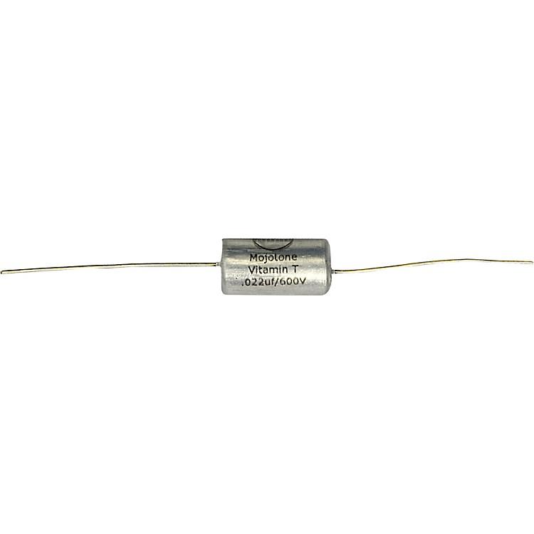 MojotoneVitamin T .022uF @ 600V Oil Filled Capacitor