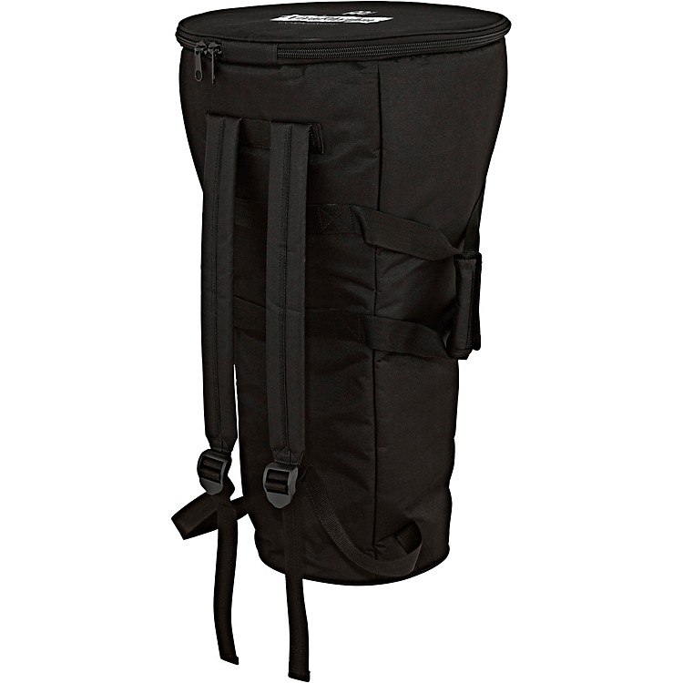 MeinlVivaRhythm Djembe Bag For VivaRhythm Djembes14 in.