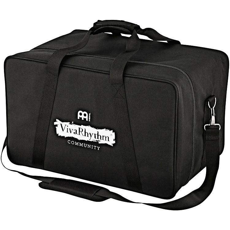 MeinlVivaRhythm Tri-Cajon Bag