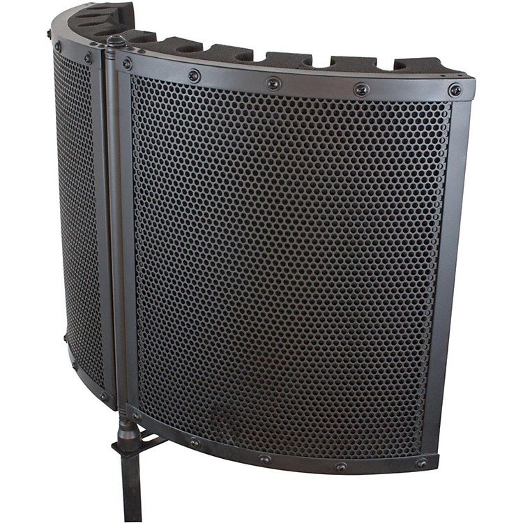 CAD VocalShield VS1 Foldable Stand-Mounted Acoustic Shield