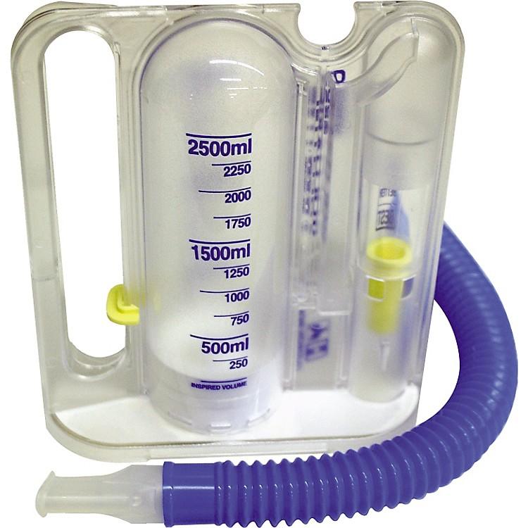 Breath BuilderVoldyne Volumetric Exerciser