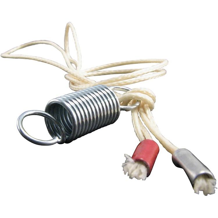 Ernie BallVolume Pedal Cord & Spring Kit