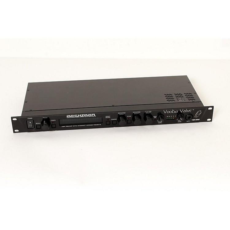 RocktronVooDu Valve Online Guitar Multi-Effects Processor888365917092