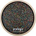 ProLogix Percussion Vortex High-Tension Practice Pad with Rim