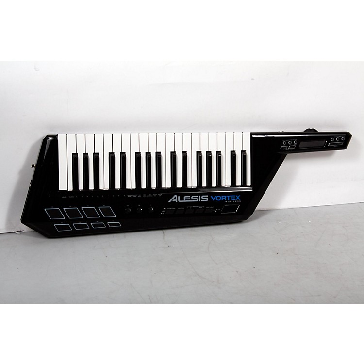 Alesis Vortex Wireless Keytar  888365910420