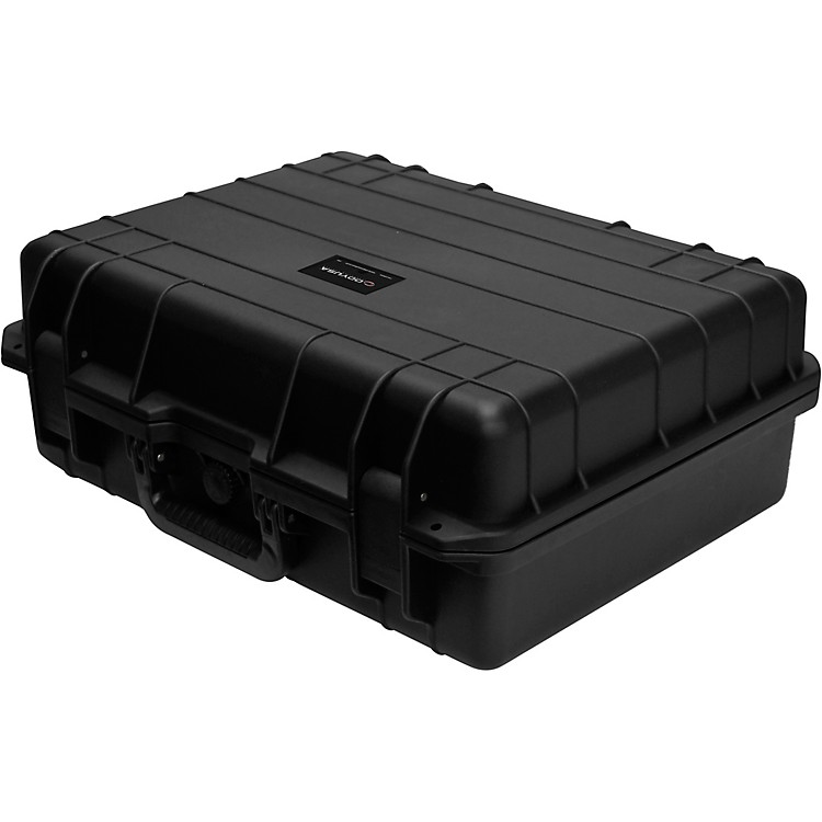 OdysseyVulcan Carrying Case for Rane SEVENTY-TWO DJ Mixer