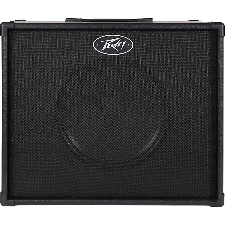 Peavey Vypyr 112 1x12 Guitar Speaker Cabinet Black Music123
