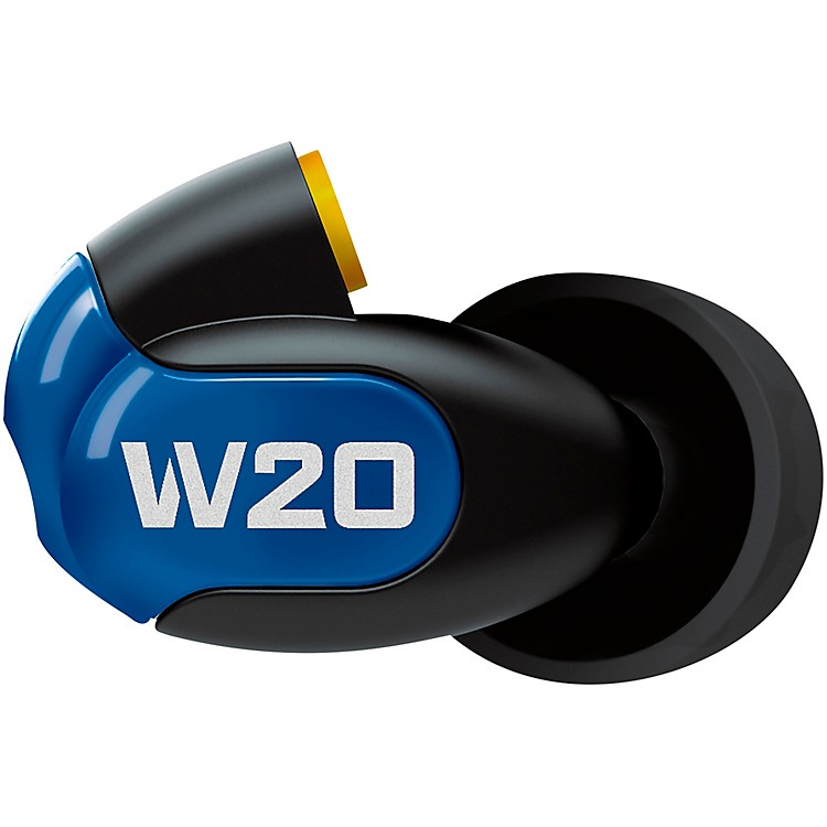 WESTONEW20 Bluetooth Earphones