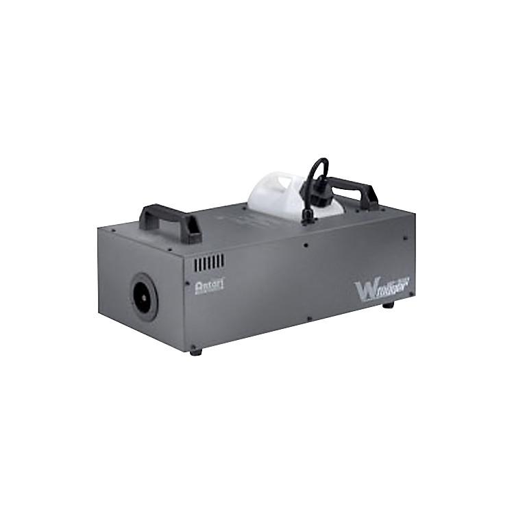 AntariW510 1000 Watt Wireless Fog Machine