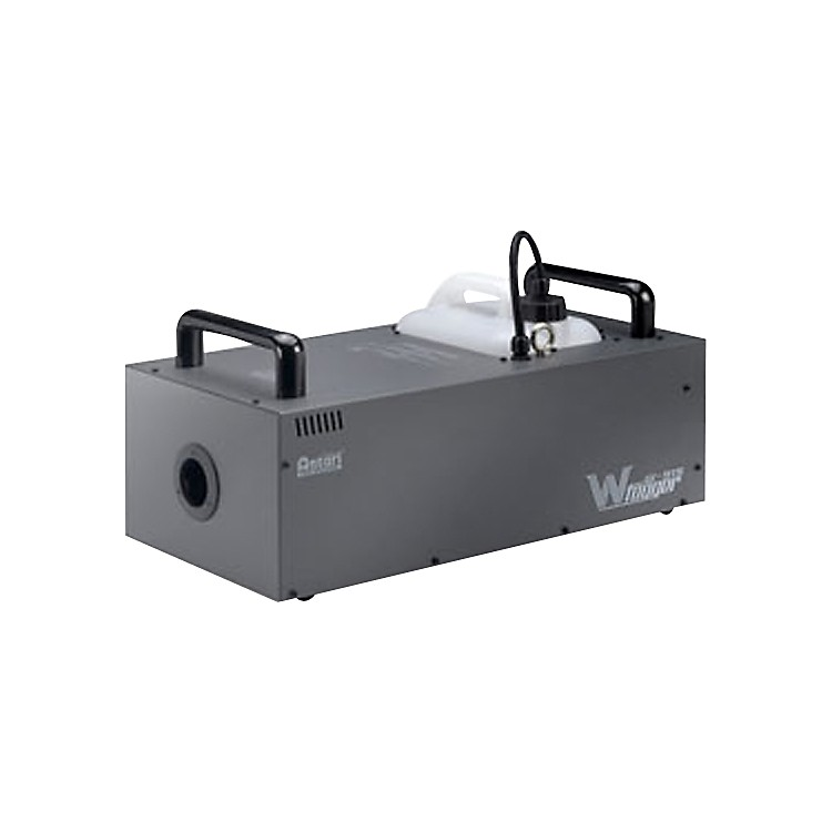 AntariW515 1500 Watt Wireless Fog Machine