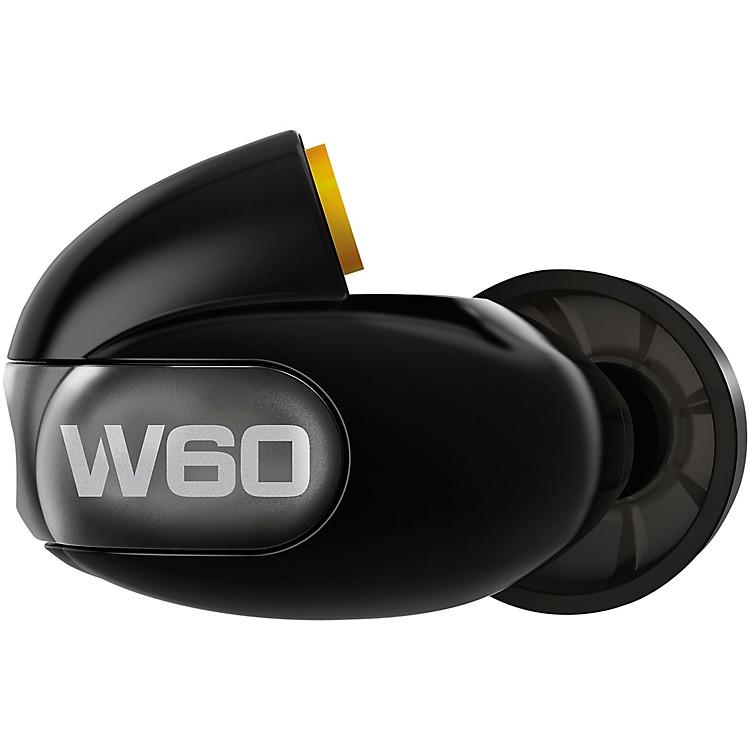 WESTONEW60 Bluetooth Earphones
