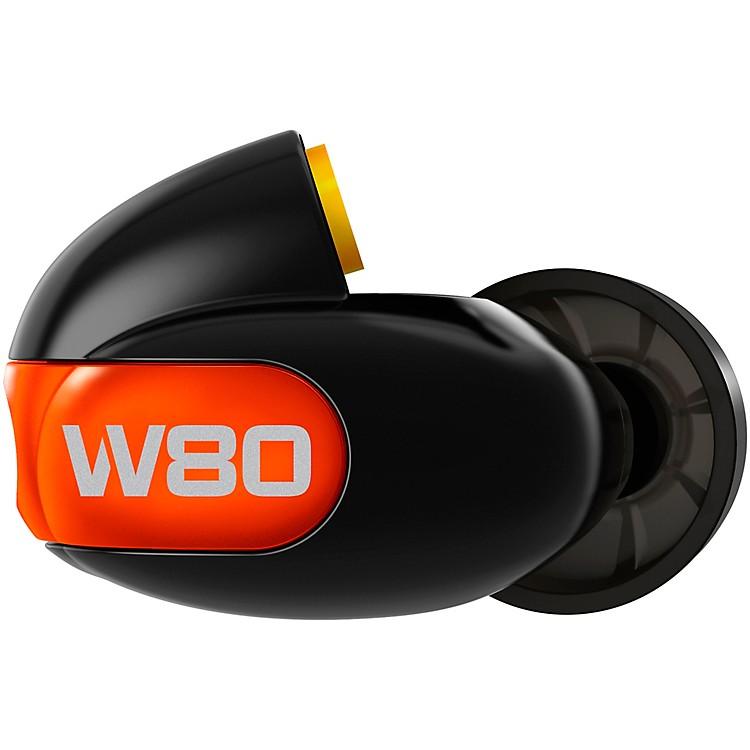WESTONEW80 Bluetooth Earphones