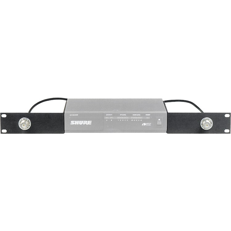ShureWA503 Antenna Conversion Kit