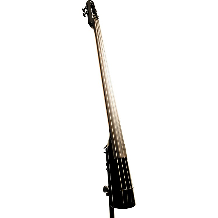 Upright Base Guitar : ns design wav 4 electric upright bass guitar music123 ~ Vivirlamusica.com Haus und Dekorationen