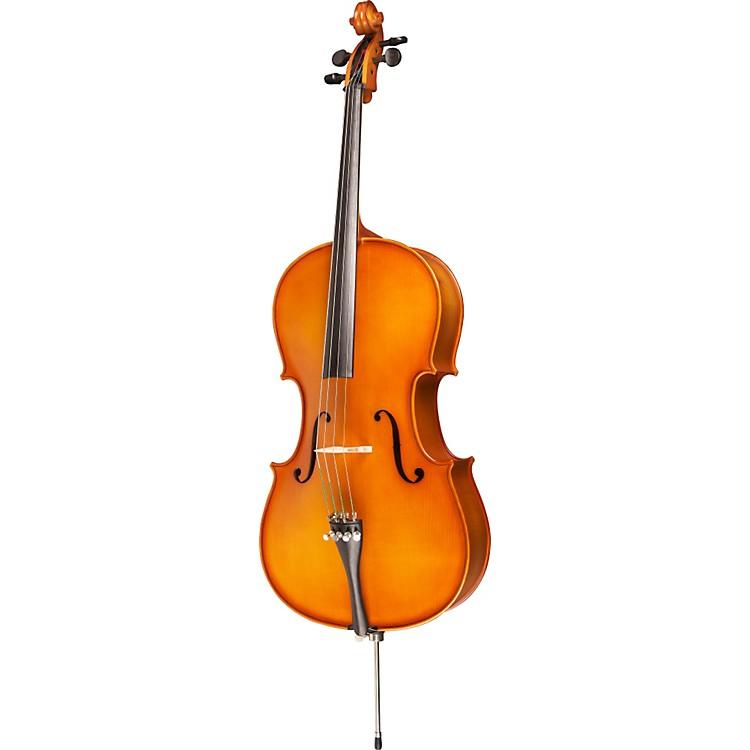 Wm. Lewis & SonWL1800E2C Cello886830088360