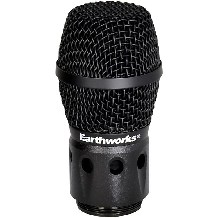 EarthworksWL40V Wireless Capsule