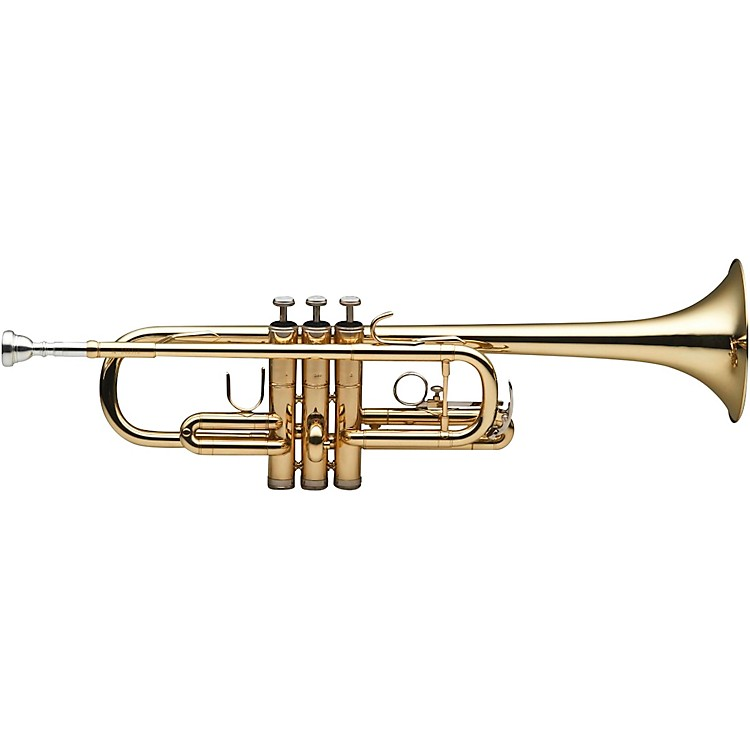 StaggWS-TR255 Series C TrumpetClear Lacquer