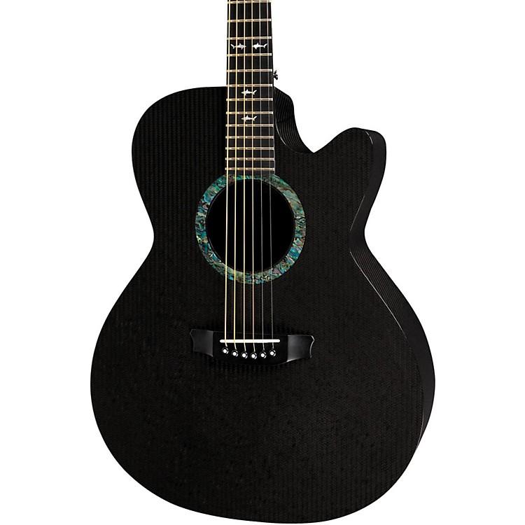 RainSongWS1000 Grand Auditorium Acoustic-Electric Guitar