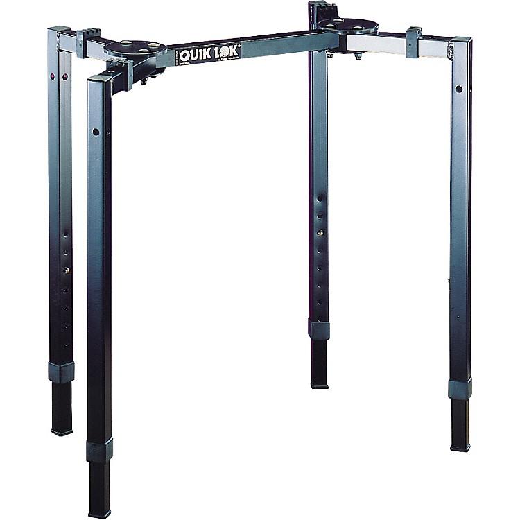 Quik-LokWS540 Heavy Duty T Stand
