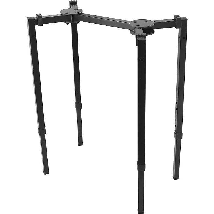 On-Stage StandsWS8540 Small Heavy-Duty T-Stand