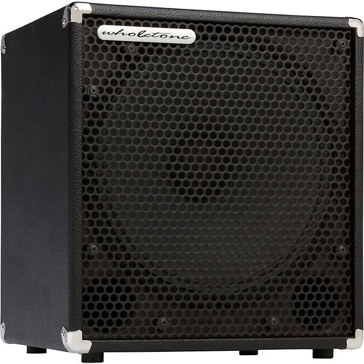 IbanezWT80 80W 1x15 Wholetone Jazz Guitar Combo Amp