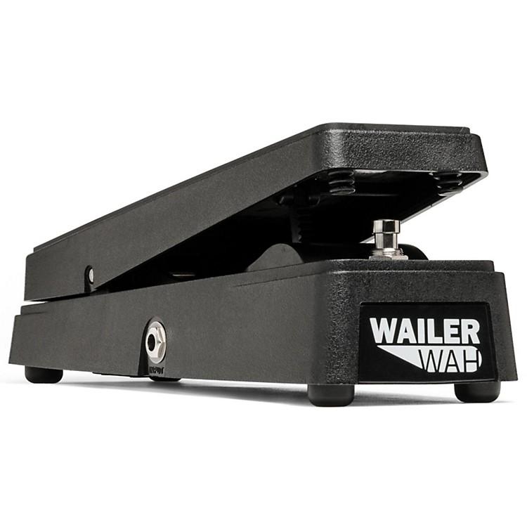 Electro-HarmonixWailer Wah Wah Pedal
