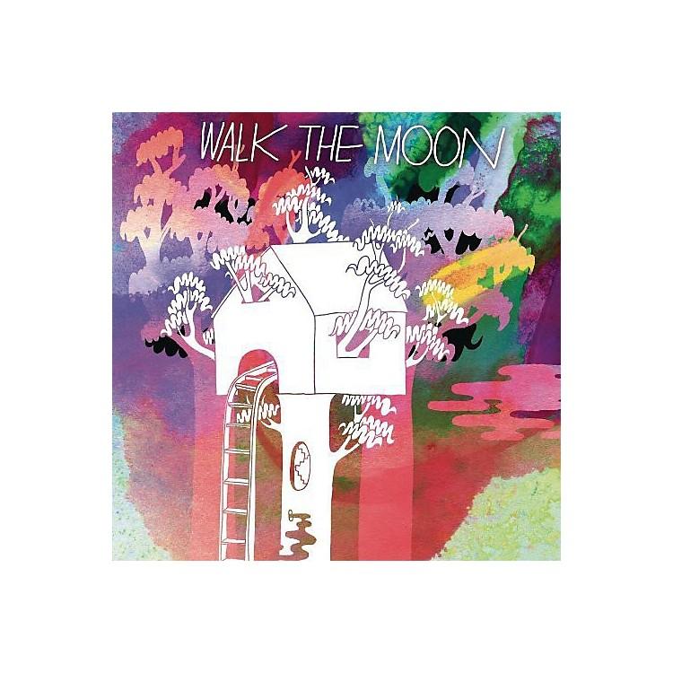 AllianceWalk the Moon - Walk the Moon