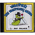 Educational ActivitiesWalter the Waltzing Worm-thumbnail