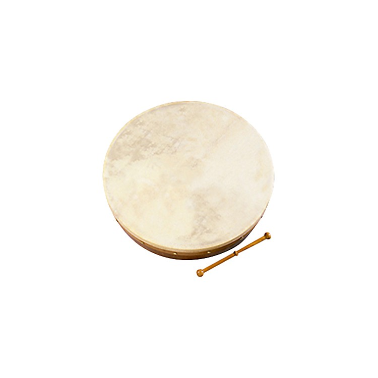 Waltons Walton Music Bodhran WM1900 Irish Hand Drum