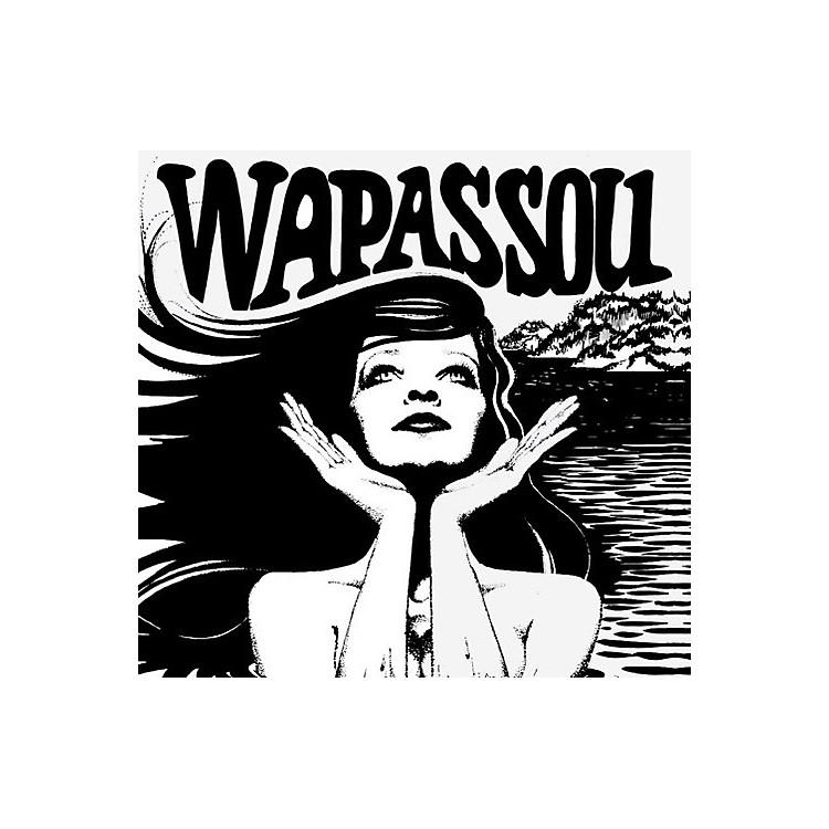 AllianceWapassou - Wapassou