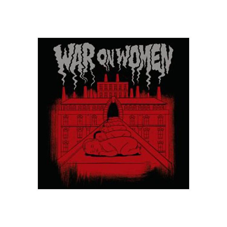 AllianceWar On Women - War on Women