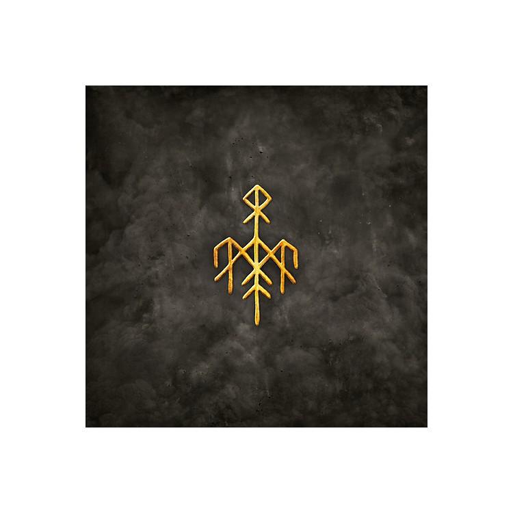 AllianceWardruna - Runaljod: Ragnarok