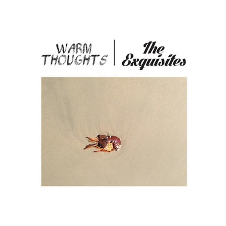 AllianceWarm Thoughts - Split