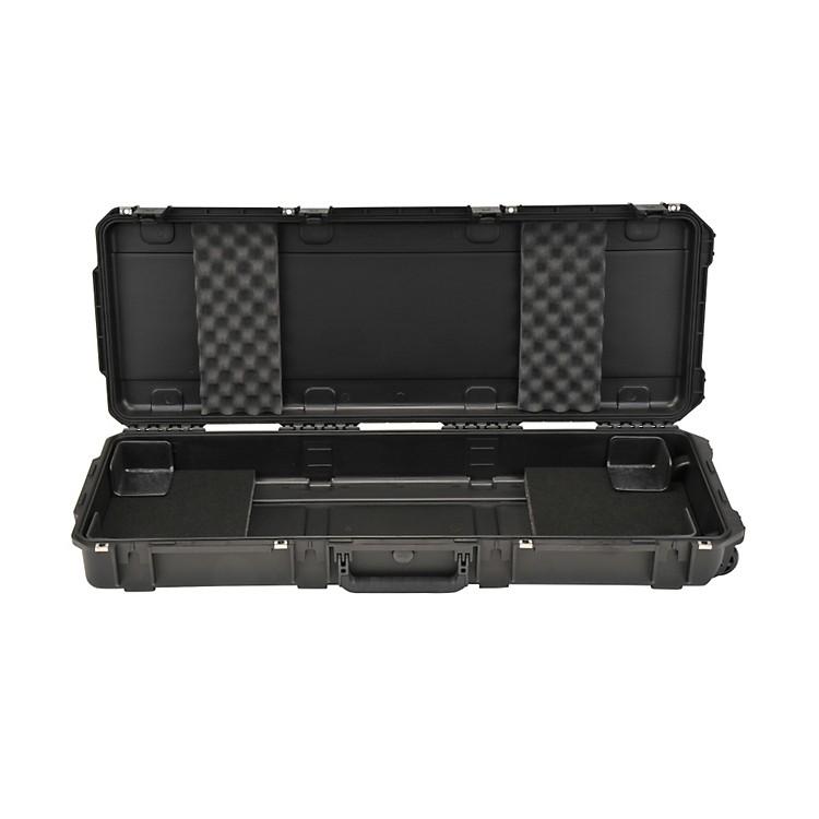 SKBWaterproof Injection Molded 61-Note Keyboard Case40
