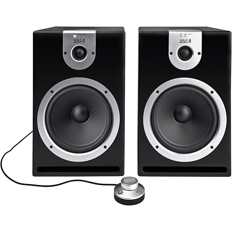 ReloopWave 8 DJ & Producer Monitoring Station
