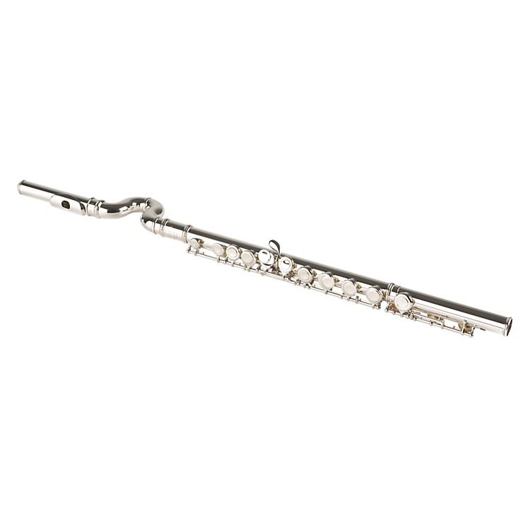 AzumiWave Line Flute
