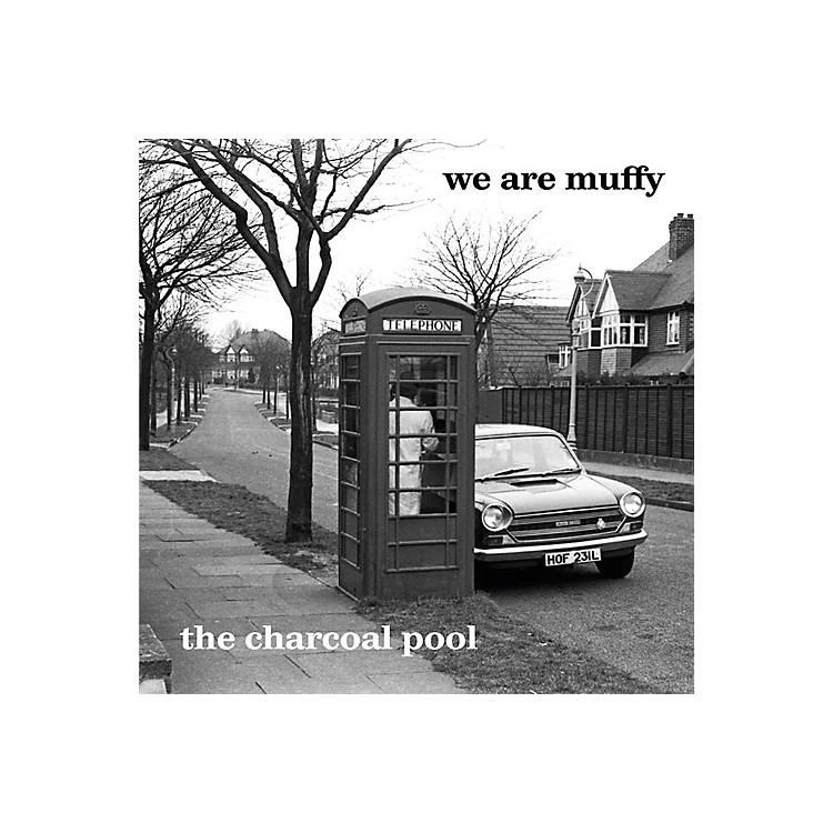 AllianceWe Are Muffy - The Charcoal Pool