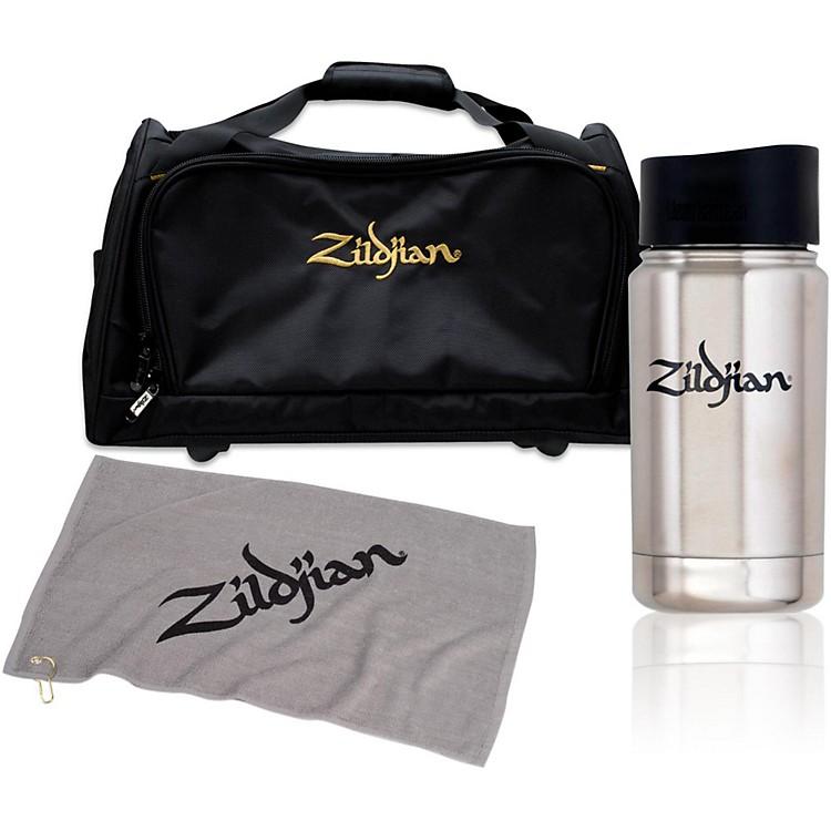 ZildjianWeekender Kit