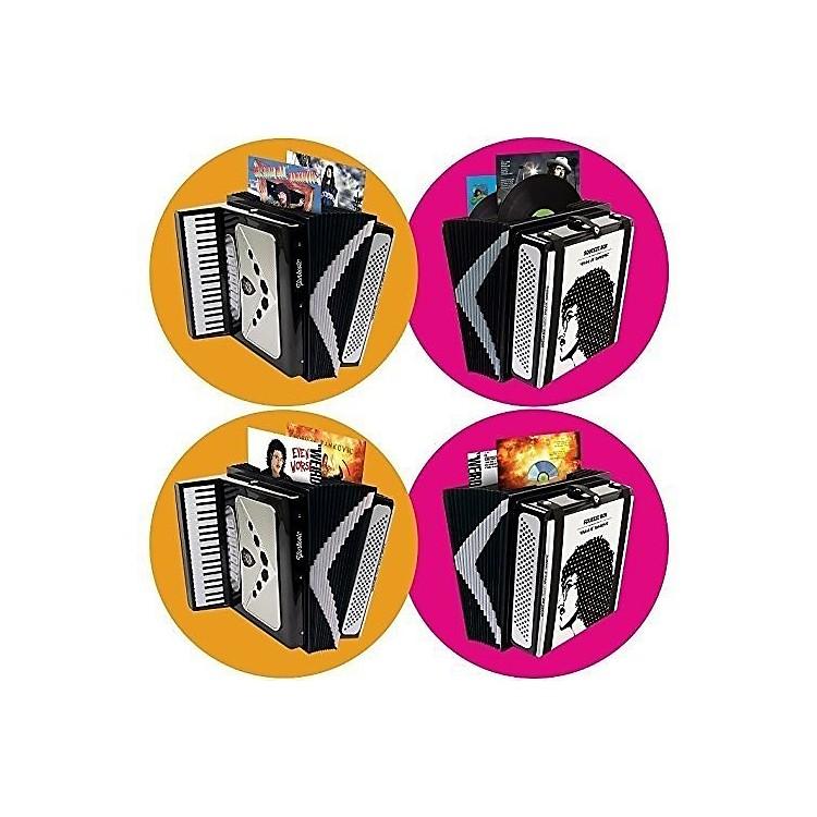 AllianceWeird Al Yankovic - Squeeze Box: Complete Works Of Weird Al Yankovic