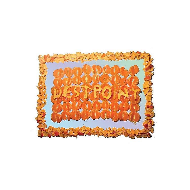 AllianceWestpoint - Westpoint