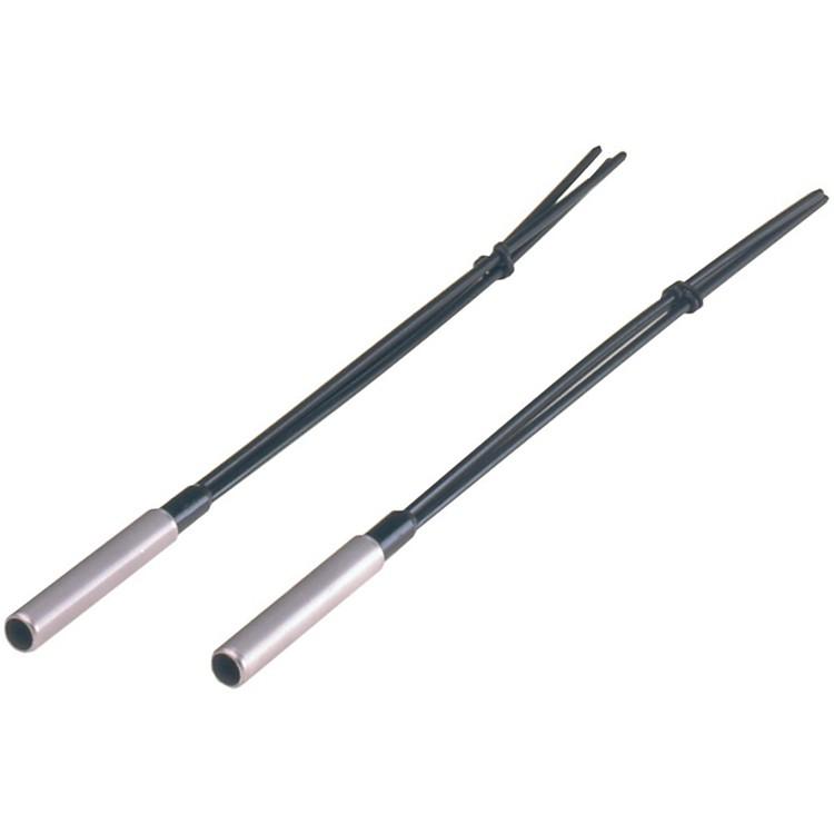 AxisWhips Bundled Sticks