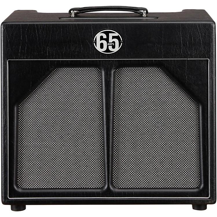 65ampsWhiskey 45W 1x12 Guitar Combo Amp