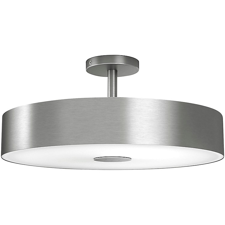 Philips HueWhite Ambiance Fair Ceiling Light 204W Equivalent
