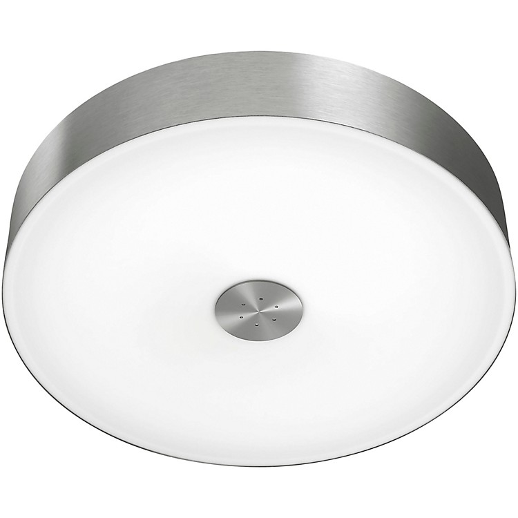 Philips Hue White Ambiance Fair Flushmount Ceiling Light