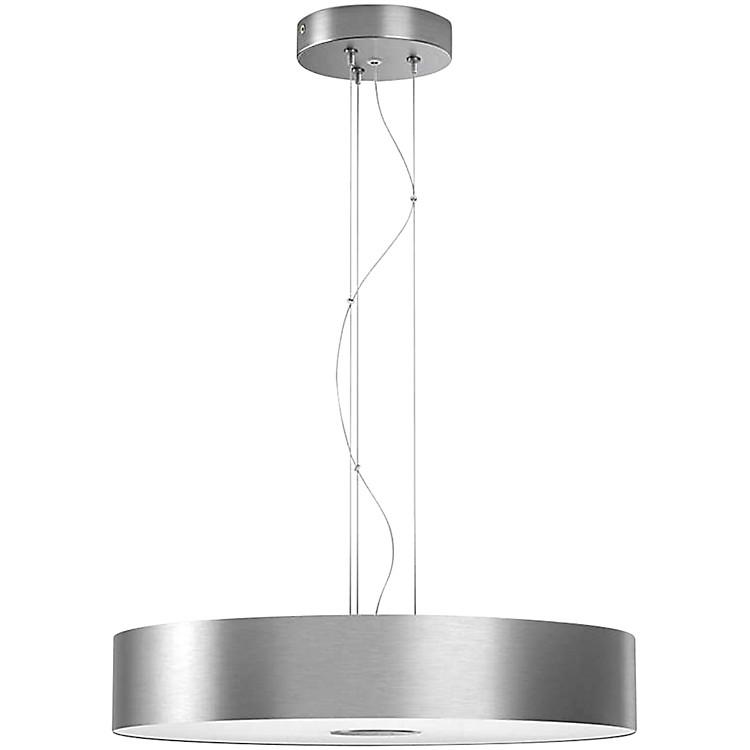 Philips HueWhite Ambiance Fair Suspension Ceiling Light